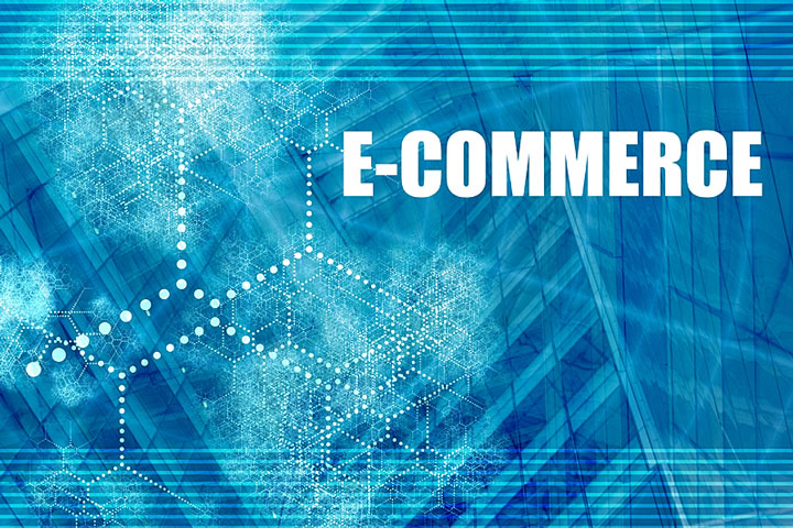 Electronic Commerce Regional Directory
